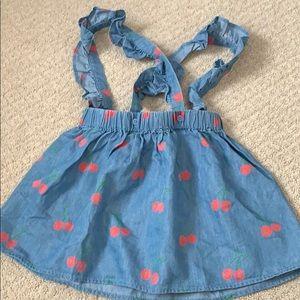 Stella Mccartney Kids dress brand new for 36 month